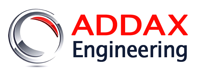 Addax Engineering