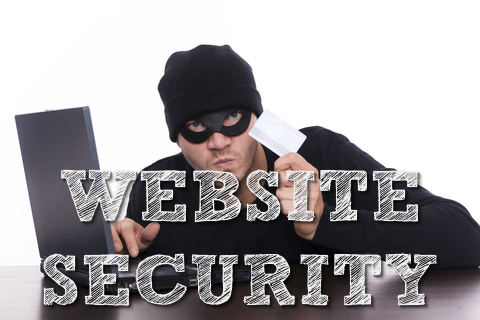website-security1