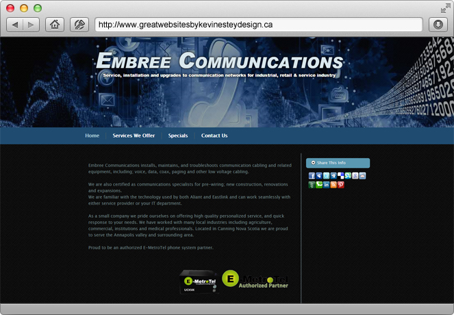 websample-embreecommunication
