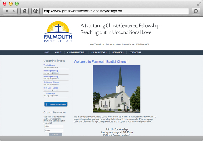 websample-falmouthbaptist